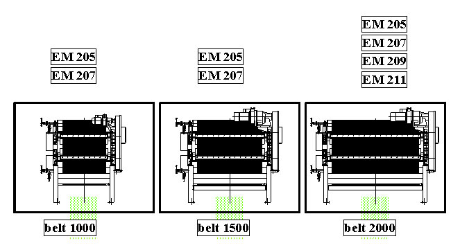 10_Image_10_Type200