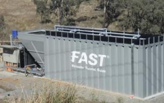 fast1