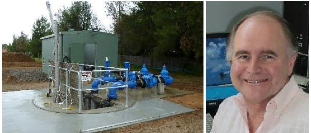 anaerobic-and-water-recycling-technology